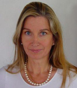Dr. Gabriele Plattes
