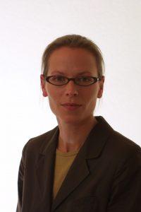 Dr. Petra Kunzelmann