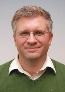 Florian Stummer